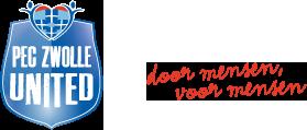 logo_pec_zwolle_united