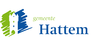 logo_gemeente_hattem