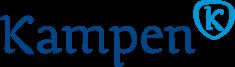 logo_gemeente_kampen