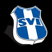 logo_svi